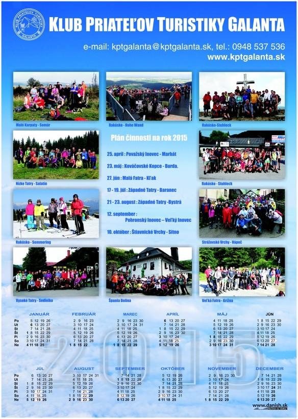 kalendár turisti 2015-1